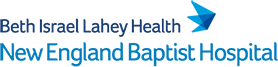 Beth Israel Lahey Health New England Baptist Hospital