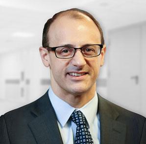 Carl T. Talmo, MD